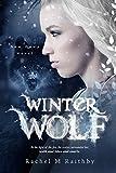 Winter Wolf (A New Dawn Novel Book 1)
