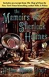 The Memoirs of Sherlock Holmes (Engli...