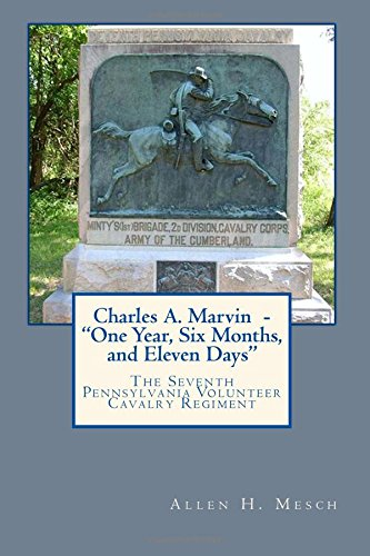 charles-a-marvin-one-year-six-months-and-eleven-days