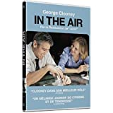 In the airpar George Clooney
