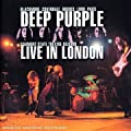 Live in London (2007 Remaster)