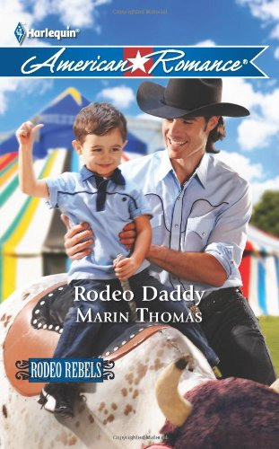 Image of Rodeo Daddy