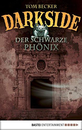 darkside-der-schwarze-phonix-boje-digital-ebook-german-edition