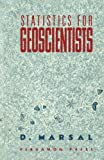 img - for Statistics for Geoscientists book / textbook / text book