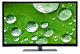Deal of the Day: Save over 20% on an RCA 55-Inch LED HDTV
