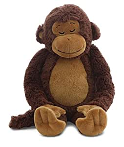 Cloud b Mimicking Monkey (Discontinued by Manufacturer)