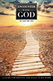 img - for Encounter With God JUL | AUG | SEP 2014 book / textbook / text book
