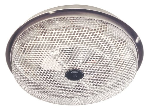 Buy Broan Model 157 Low-Profile Solid Wire Element Ceiling HeaterB0001ZME26 Filter
