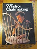 img - for Windsor Chair Making book / textbook / text book