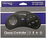 RetroLink Sega Megadrive USB Controller (PC & MAC)