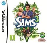 echange, troc Les Sims 3