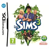 Les Sims 3par Electronic Arts