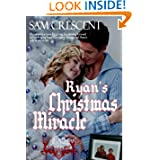 Ryans Christmas Miracle ebook
