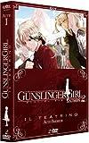 echange, troc Gunslinger Girl Il Teatrino (Saison 2) - Volume 1/2