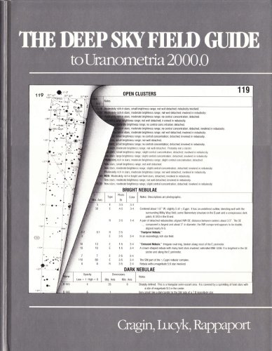 the-deep-sky-field-guide-to-uranometria-20000