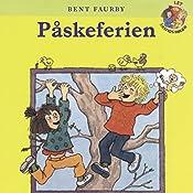 Påskeferien (Årstidsbøger)   Bent Faurby