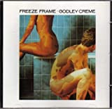 Freeze Frame by Godley & Creme