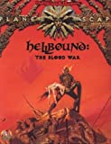 Hellbound: The Blood War (AD&D/Planescape) (0786904070) by Colin McComb