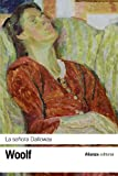 La senora Dalloway / Mrs. Dalloway (Spanish Edition)