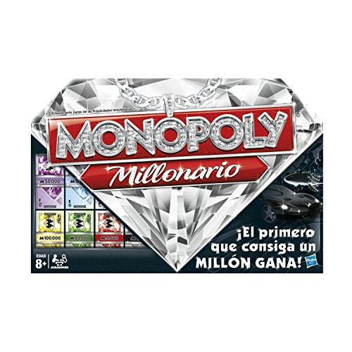 juegos-en-familia-hasbro-juego-de-mesa-monopoly-millonario-98838105