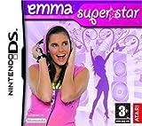echange, troc Emma super star