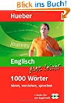 Englisch ganz leicht - 1 000 W�rter h...