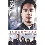 Torchwood: Another Lifeby Peter Anghelides