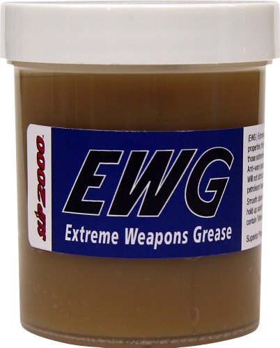 Buy Bargain Slip 2000 Extreme Weapons Grease 4oz