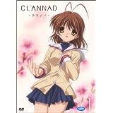 CLANNAD 1 (�ʏ��) [DVD]�����I��ɂ��