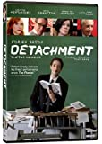 Detachment (Bilingual)