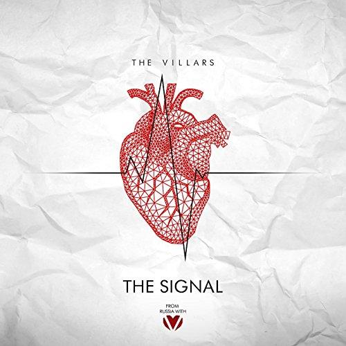 The Villars-The Signal-WEB-2014-LEV Download