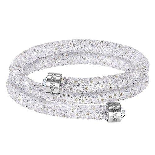pulsera-swarovski-crystaldust-5255900-mujer