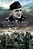 img - for Hitler's Panzer Armies on the Eastern Front book / textbook / text book
