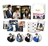 相続者たち Blu-ray BOX I[Blu-ray/ブルーレイ]