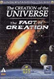 The Creation Of The Universe - Understanding Islam - Series [DVD]
