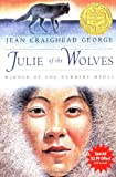 Julie of the Wolves: Treasury (Julie of the Wolves, Julie, and Julie's Wolf Pack)