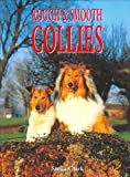 img - for Rough & Smooth Collies (Book of the Breed) by Stella Clark (1993-08-02) book / textbook / text book