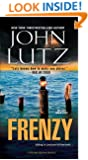 Frenzy (Frank Quinn series Book 9)