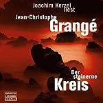 Der steinerne Kreis | Jean-Christophe Grangé