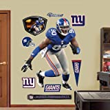 Jason Pierre-Paul New York Giants Fathead NIB