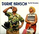 Duane Hanson (0810922932) by Varnedoe, Kirk