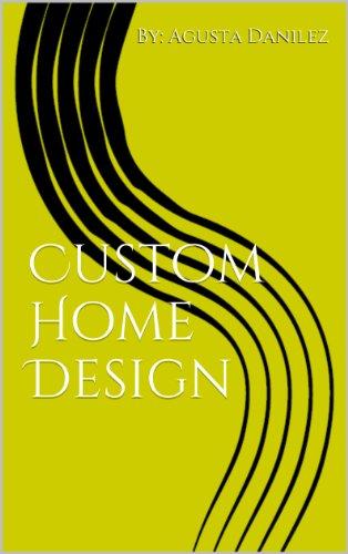 Custom Home Design (Custom Home Design compare prices)