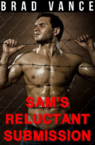 Sam's Reluctant Submission