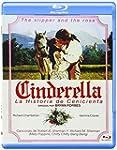 Cinderella- La historia de Cenicienta...