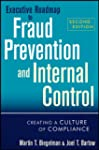 Executive Roadmap to Fraud Prevention...
