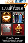 Book 3: Lamp Fuels (The Non-Electric...