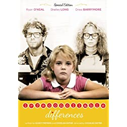 Irreconcilable Differences (Special Edition)