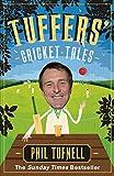 Tuffers' Cricket Tales