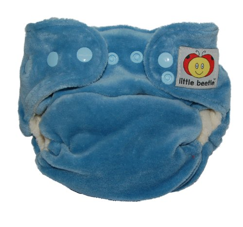 Diapers Wipes Grand Sales Little To Big Organic Cotton