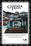 img - for Glimmer Train Stories, #92 book / textbook / text book